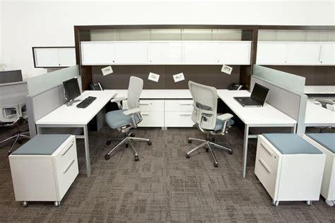 used office furniture alpharetta used office furniture in atlanta 28 images used office furniture atlanta ga atlanta ga new