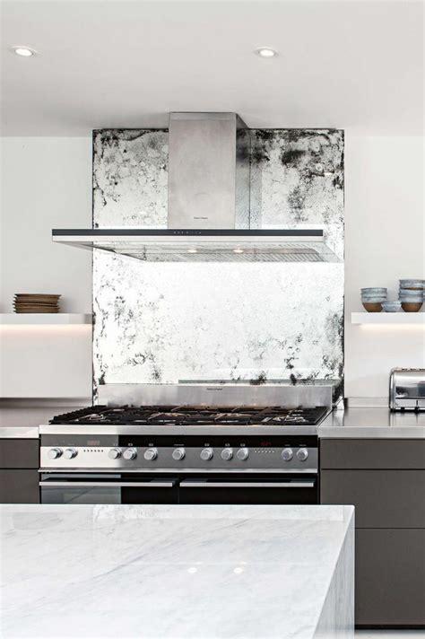 sles of mirrors for backsplashes amazing deluxe home design mirror backsplash for kitchen amazing deluxe home design