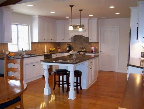 kitchen islands canada kitchen islands and carts canada gl kitchen design