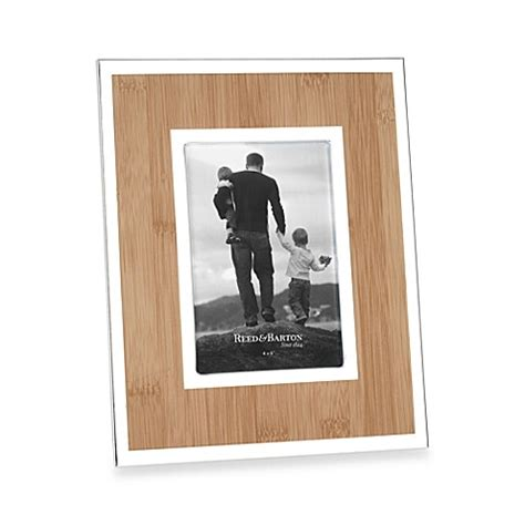 Bed Bath Beyond Frames Buy Silver Picture Frames From Bed Bath Beyond
