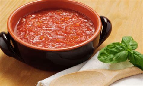 salsa pomodoro fatta in casa salsa di pomodoro fatta in casa la ricetta definitiva per