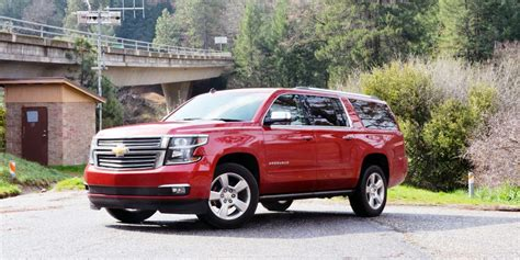 chevrolet suburban red sierra fxcd related keywords sierra fxcd long tail