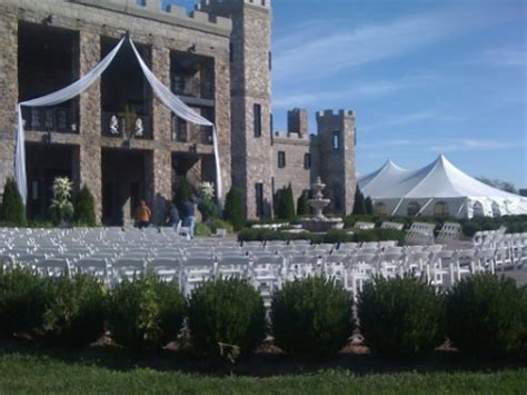wedding venues in frankfort ky events with design venues