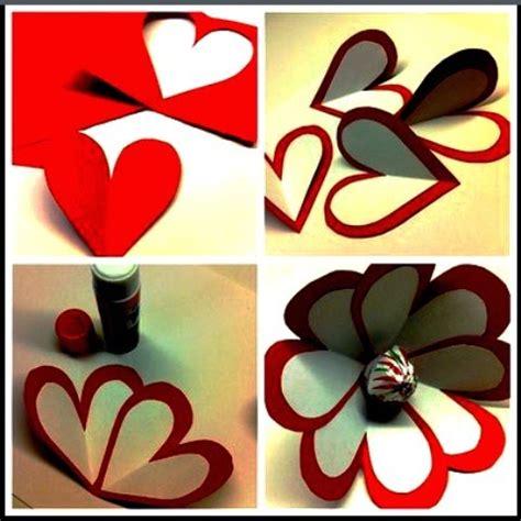 tutorial bunga dari kertas kado tutorial cara membuat bunga dari kertaskreasi dan kerajinan