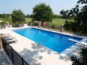 pool layouts pool designs