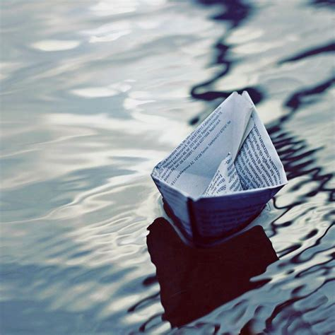 take this sinking boat and point it home we ve still