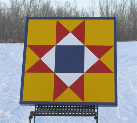 google images quilts barn quilts google search art barn pinterest barn