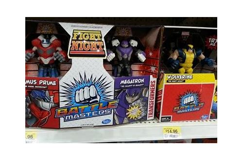 coupons for marvel toys