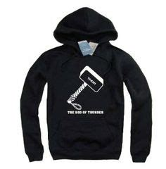Sweater Hoodie Jaket Thor 1000 images about thor on thor 2 and