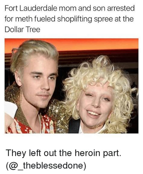 Mother And Son Meme - 23 funny funny and heroin memes of 2016 on sizzle