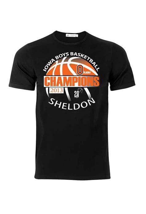 shirt ideas basketball design orab chionship t shirts kiwaradio
