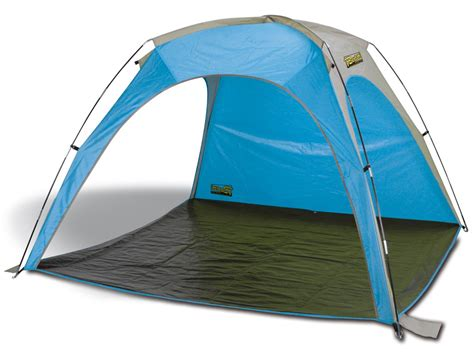 tenda bambini tende da ceggio per bambini guida agli acquisti