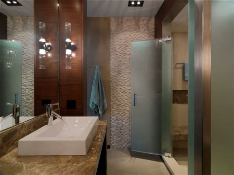 why is frosted glass used in a bathroom window etched glass doors bathroom rustic with ceiling lighting