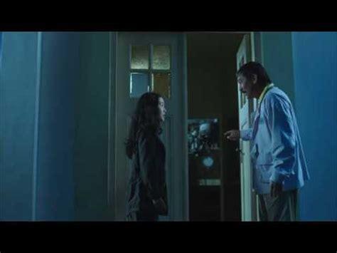 film layar lebar dibalik 98 teaser film layar lebar quot iqro petualangan meraih bintang