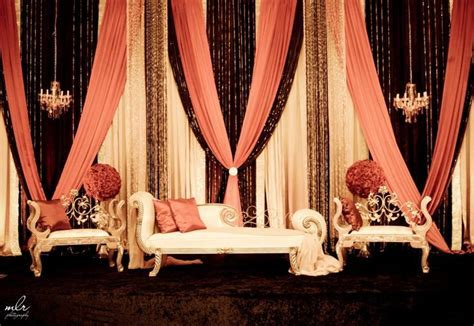 77 best images about Wedding decor on Pinterest   Hindus