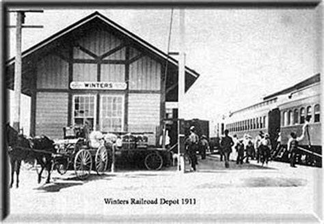california 1880 part 1