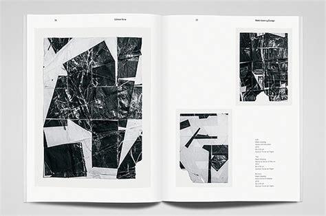 design process journal exle process journal edition nine inspiration grid design