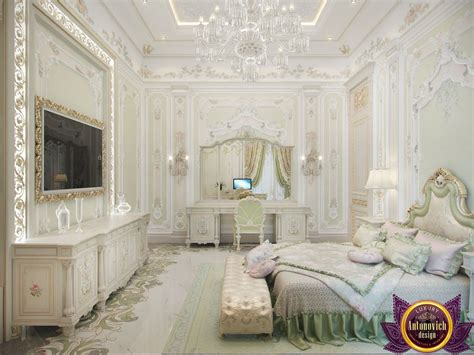 katrina bedroom master bedroom design ideas of katrina antonovich