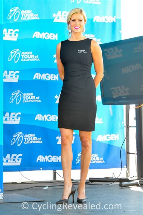 tour of california podium girls tour of california podium girls tour of california14 stg3