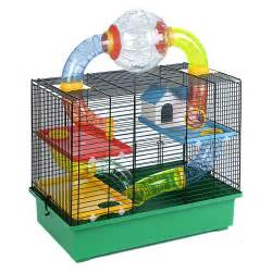 Cages For Hamsters Oscar 2 Hamster Cage Next Day Delivery Oscar 2 Hamster Cage
