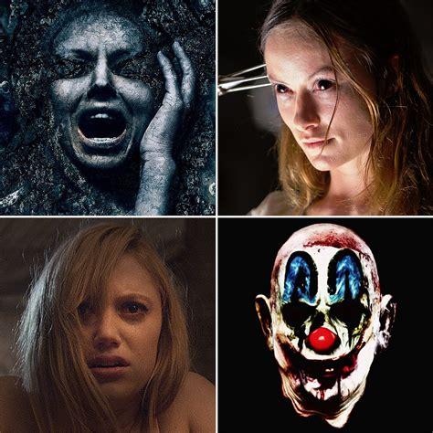 film horror upcoming upcoming horror movies 2015 popsugar entertainment