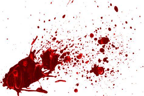 blood pattern brush photoshop dried blood splatters photoshop brushes photoshop tutorials