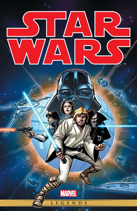strikes back secret volume 3 books marvel comics announces wars the original marvel