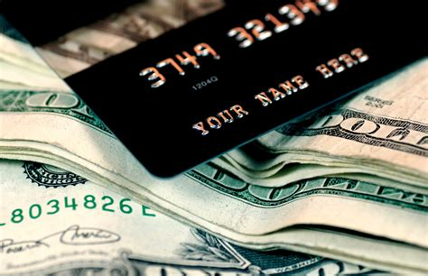 Mastercard Gift Card Cash Back - 5 top credit cards for cash rewards zing blog by quicken loans zing blog by