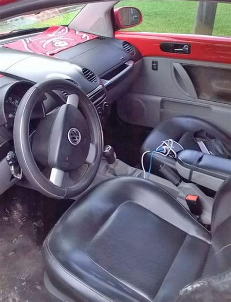 used cars lakeland fl 5000 02 vw new beetle by owner 1000 lakeland fl near ta