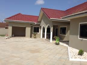 Houses To Rent In Ghanafind Newly Built 3 Bedroom House For Rent