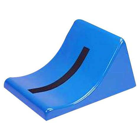 tumble forms 2 floor sitter wedge tables and chairs