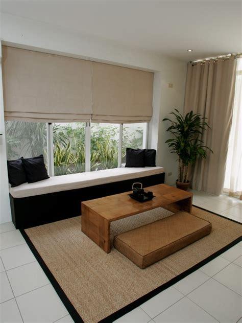 living room yoga schedule modern house 86 best zen living room images on pinterest living room