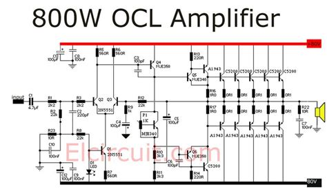 layout pcb power lifier 2000 watt 2000 watts power amplifier schematic diagram wiring