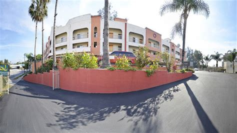 comfort inn silverlake hotel silver lake los angeles 2017 room prices deals