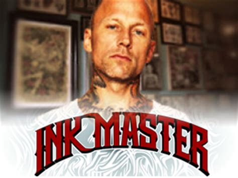 tommy tattoo nightmares ink master tattoo nightmares tattoo designs