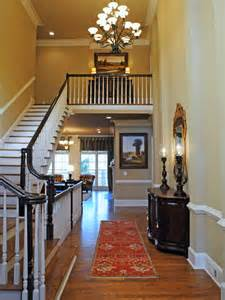 Traditional Foyer home furniture decoration traditional entryways hgtv