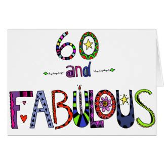 60 year old birthday pics 60 year old birthday gifts on zazzle