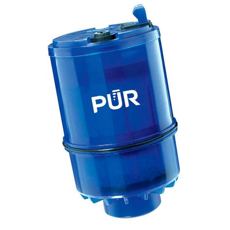 pur rf 9999 mineralclear faucet refill 3 pack ebay
