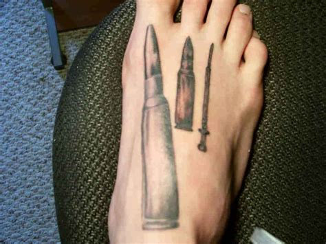 tattoo tribal ideas bullet tattoos designs ideas and meaning tattoos for you