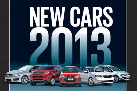 New cars for 2013   video   Cars   Entry level hatchbacks
