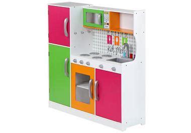 cucina per bambine cucina per bambini 187 acquista cucine per bambini su