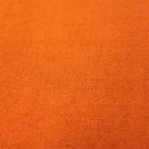 burnt orange colour burnt orange color organic cotton oasis by marcus by