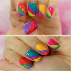 awesome summer nail art designs amp ideas for girls 2013