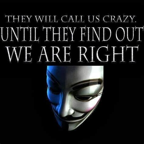 download film tentang hacker anonymous 346 best images about what we have become on pinterest