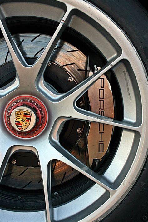 porsche race cars wallpaper porsche car race cars road rims sports car