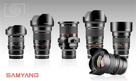 sony e mount low light lens rokinon samyang fe lenses for sony a7 a7r arrive
