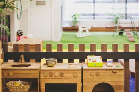 preschool kitchen furniture 100 preschool kitchen furniture kitchen u0026