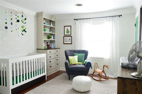 futon richtig rollen babybett kaufen 66 ideen f 252 r das babyzimmer