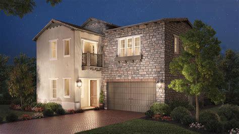Home Design Center Cordova Tn | 100 home design center cordova tn home design