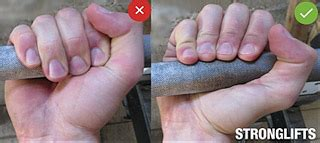 bench press hand pain 4 tips to eliminate bench press wrist pain wrist injury